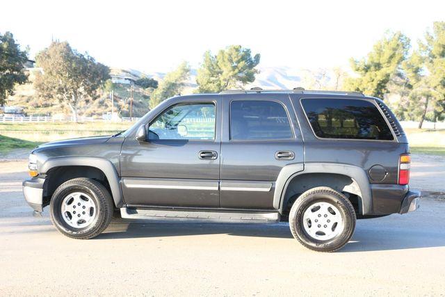 2005 Chevrolet Tahoe LT Santa Clarita, CA 11