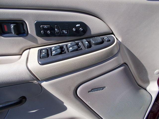2005 Chevrolet Tahoe Z71 Shelbyville, TN 26