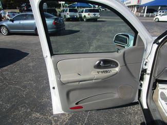 2005 Chevrolet TrailBlazer LT  Abilene TX  Abilene Used Car Sales  in Abilene, TX