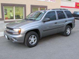 2005 Chevrolet TrailBlazer in , Utah
