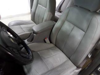 2005 Chevrolet TrailBlazer LT  city ND  AutoRama Auto Sales  in , ND