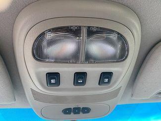 2005 Chevrolet Trailblazer LT  city GA  Global Motorsports  in Gainesville, GA