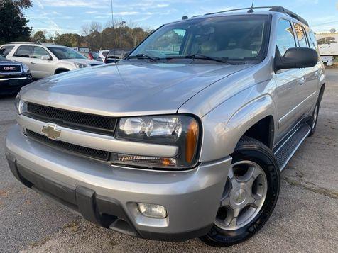 2005 Chevrolet Trailblazer LT in Gainesville, GA