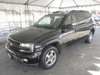 2005 Chevrolet TrailBlazer LT Gardena, California