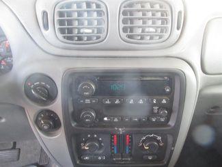 2005 Chevrolet TrailBlazer LS Gardena, California 6