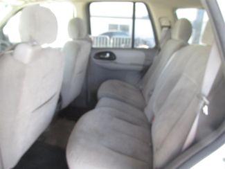 2005 Chevrolet TrailBlazer LS Gardena, California 10