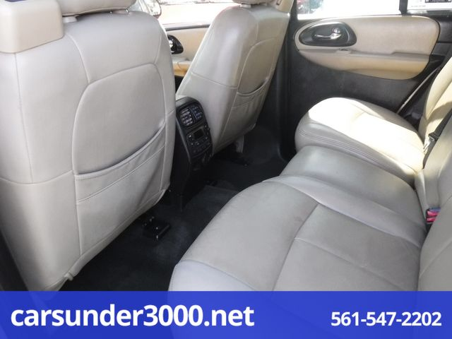 2005 Chevrolet TrailBlazer LT Lake Worth , Florida 5