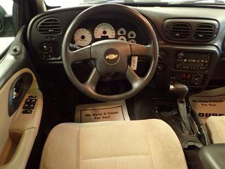 2005 Chevrolet TrailBlazer LS Lincoln, Nebraska 4