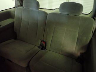 2005 Chevrolet TrailBlazer LS Lincoln, Nebraska 3