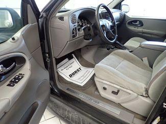 2005 Chevrolet TrailBlazer LS Lincoln, Nebraska 5