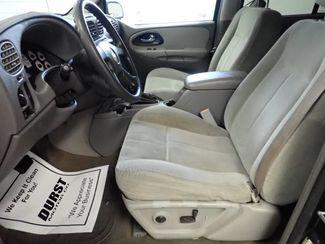2005 Chevrolet TrailBlazer LS Lincoln, Nebraska 6