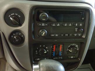 2005 Chevrolet TrailBlazer LS Lincoln, Nebraska 7