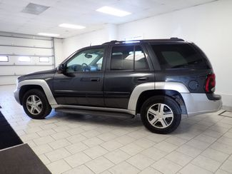 2005 Chevrolet TrailBlazer LT Lincoln, Nebraska 1