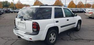 2005 Chevrolet TrailBlazer LS LINDON, UT 3
