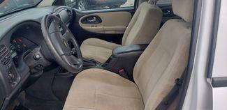 2005 Chevrolet TrailBlazer LS LINDON, UT 7