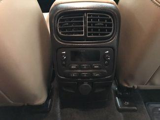 2005 Chevrolet Trailblazer LT Leather Loaded  city Oklahoma  Raven Auto Sales  in Oklahoma City, Oklahoma