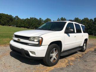 2005 Chevrolet TrailBlazer LT Ravenna, Ohio