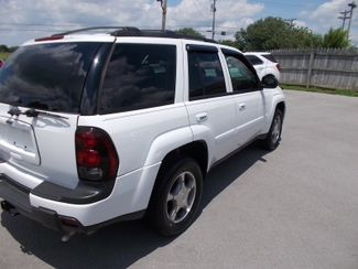 2005 Chevrolet TrailBlazer LT Shelbyville, TN 12