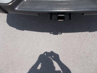 2005 Chevrolet TrailBlazer LT Shelbyville, TN 14
