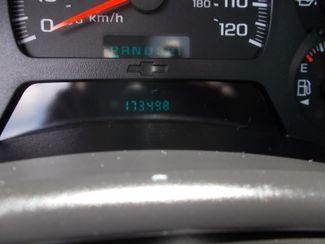 2005 Chevrolet TrailBlazer LT Shelbyville, TN 27