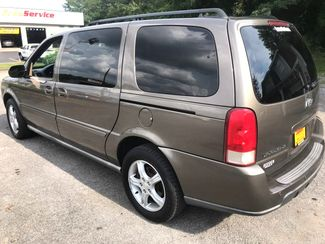 2005 Chevrolet-Showroom Condition! Uplander-CARMARTSOUTH.COM LS-BUY HERE PAY HERE! Knoxville, Tennessee 5