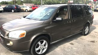 2005 Chevrolet-Showroom Condition! Uplander-CARMARTSOUTH.COM LS-BUY HERE PAY HERE! Knoxville, Tennessee 2