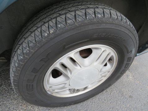 2005 Chevrolet Venture LS | Abilene, Texas | Freedom Motors  in Abilene, Texas