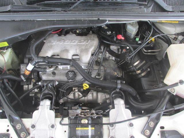 2005 Chevrolet Venture Plus Gardena, California 14