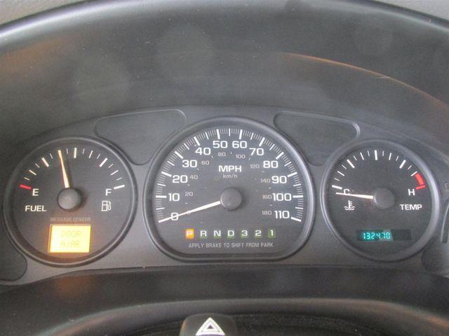 2005 Chevrolet Venture Plus Gardena, California 5