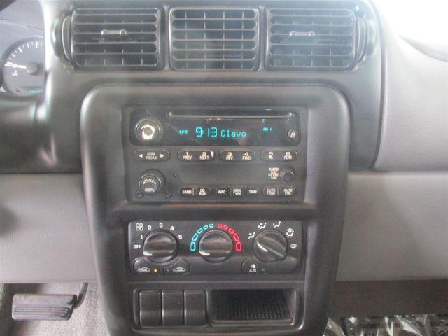 2005 Chevrolet Venture Plus Gardena, California 6