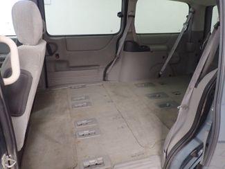 2005 Chevrolet Venture LT Lincoln, Nebraska 2
