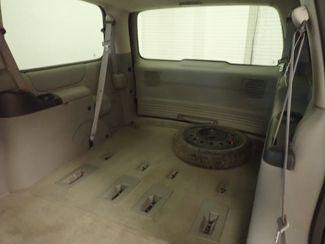 2005 Chevrolet Venture LT Lincoln, Nebraska 3