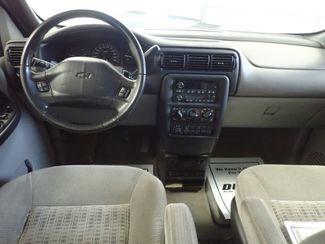 2005 Chevrolet Venture LT Lincoln, Nebraska 4