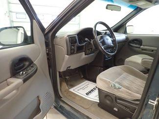 2005 Chevrolet Venture LT Lincoln, Nebraska 5