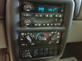 2005 Chevrolet Venture LT Lincoln, Nebraska 6