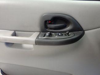 2005 Chevrolet Venture LT Lincoln, Nebraska 7