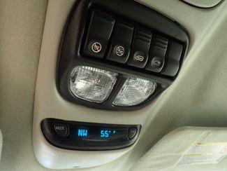 2005 Chevrolet Venture LT Lincoln, Nebraska 8