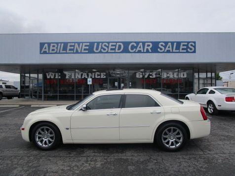 2005 Chrysler 300 300C in Abilene, TX