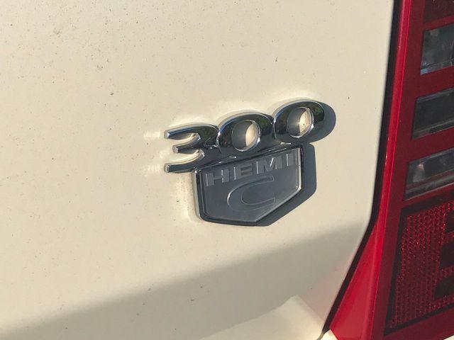 2005 Chrysler 300 300C in Atlanta, Georgia 30341