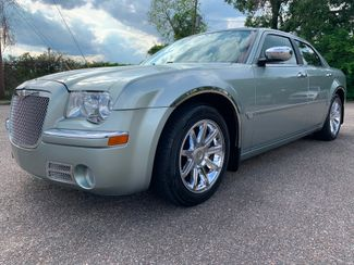 2005 Chrysler 300 300C w/ V-8 Hemi and Nav in Augusta, Georgia 30907