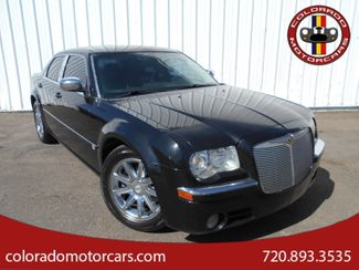 2005 Chrysler 300 300C in Englewood, CO 80110