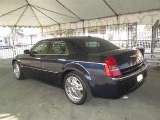 2005 Chrysler 300 300C Gardena, California 1