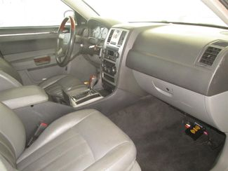 2005 Chrysler 300 300C Gardena, California 8
