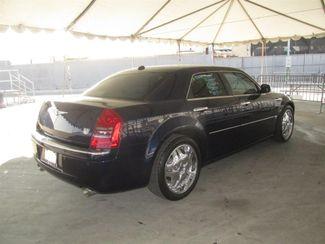 2005 Chrysler 300 300C Gardena, California 2