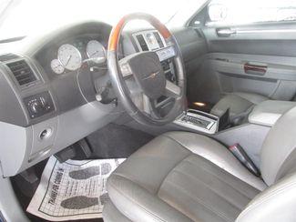 2005 Chrysler 300 300C Gardena, California 4