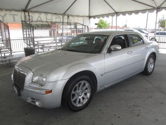 2005 Chrysler 300 300C Gardena, California