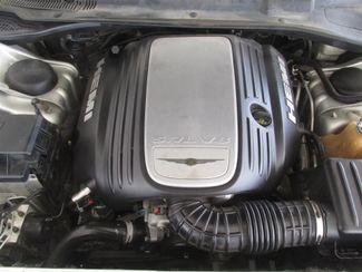 2005 Chrysler 300 300C Gardena, California 14