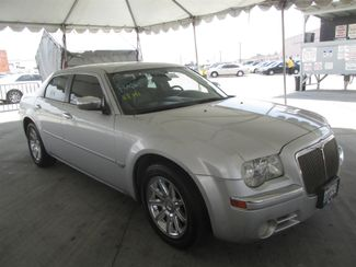 2005 Chrysler 300 300C Gardena, California 3