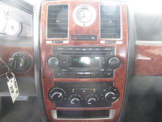 2005 Chrysler 300 300C Gardena, California 6