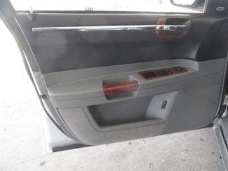 2005 Chrysler 300 300C Gardena, California 9
